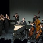 Les Muffatti Concert Paris Avril 2017