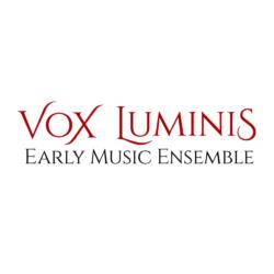 Vox luminis