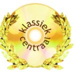 Gouden Label