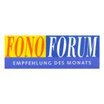 Fonoforum