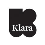 Album de l'année Klara (2014)